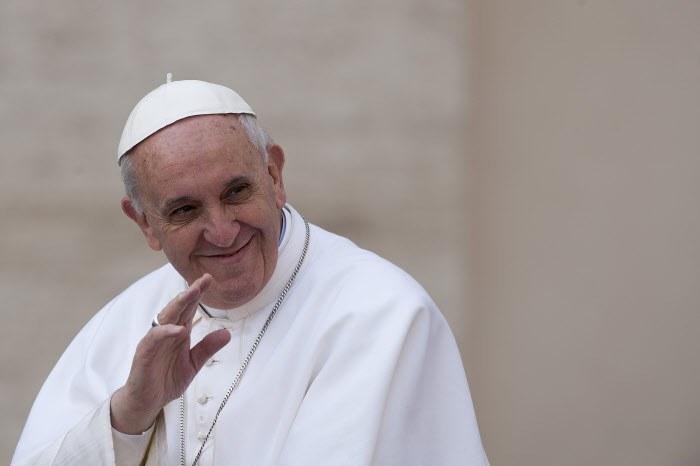 il-y-a-cinq-ans-lelection-du-pape-francois-changeait-le-visage-de-leglise