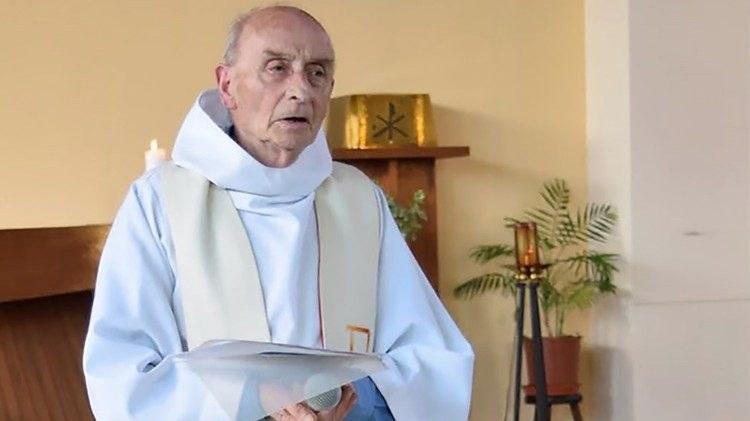 il-y-a-deux-ans-le-martyre-du-pere-jacques-hamel-juillet-2018