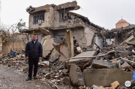 irak-13000-maisons-a-reconstruire-dans-les-villages-chretiens-de-ninive-decembre-2017