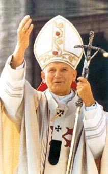 27 octobre , la première rencontre interreligieuse pour la paix à Assise