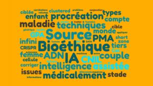 lancement-de-lespace-eglise-bioethique-fr-2018