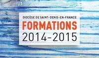 Le Guide des formations 2014-2015 est paru !