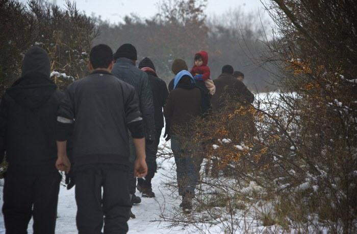 migrants-trouver-une-reponse-commune