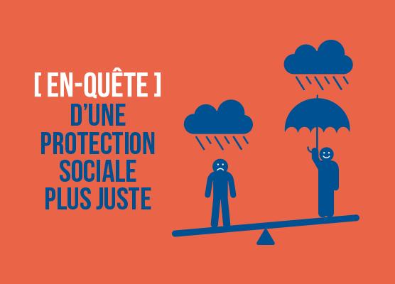 secours-catholique-enquete-2018-pour-une-protection-sociale-plus-juste