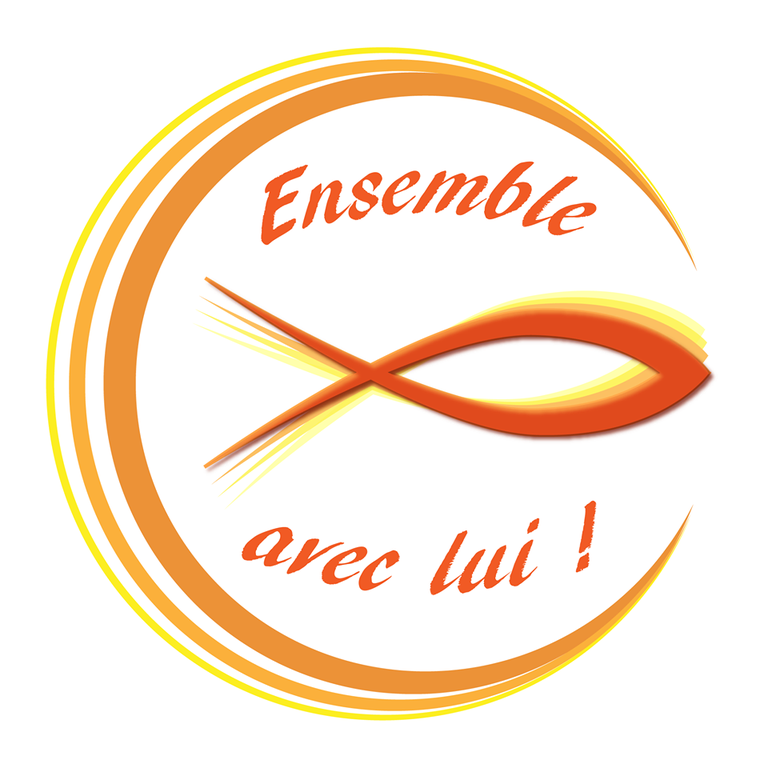 une-semaine-sainte-a-la-maison-deglise-saint-paul-de-la-plaine-2018