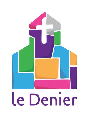 denier-de-leglise-reunion-annuelle-21-octobre-2017