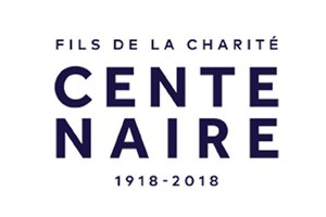 fils-de-la-charite-fete-du-centenaire-26-08-18