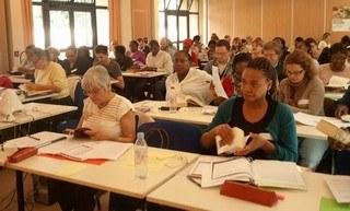 formation-des-laics-pour-une-mission-d-eglise-06-mai-2018