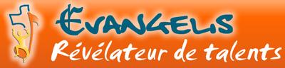 logo evangelis.png