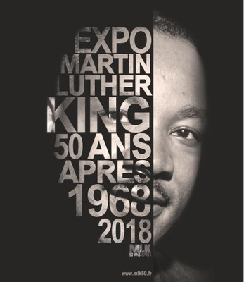 martin-luther-king-50-ans-apres-1968-2018-exposition-noisy-le-sec