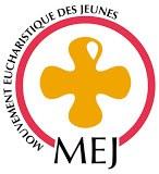 mini-camp-de-paques-du-mej-2018