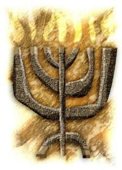 decouvrir-le-judaisme-et-les-sources-juives-de-la-foi
