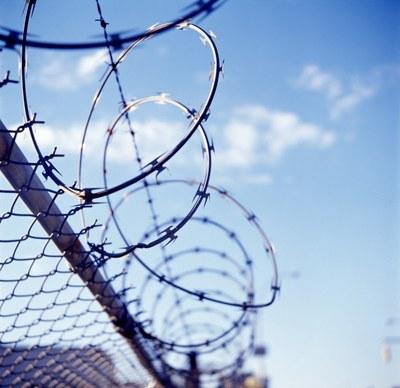 une-vision-chretienne-sur-les-questions-que-nous-pose-la-prison-18-mars-2018