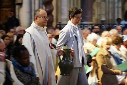 messe-chrismale-2017-a-la-basilique-cathedrale-saint-denis