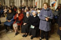14 Messe Chrismale