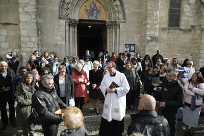 02bis Messe Motards Neuilly sur Marne