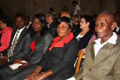 01 Gilbert Julien Fils Charité Ordination presbytérale 030917