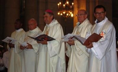 04 Gilbert Julien Fils Charité Ordination presbytérale 030917