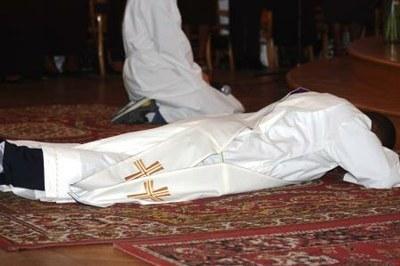 07 Gilbert Julien Fils Charité Ordination presbytérale 030917