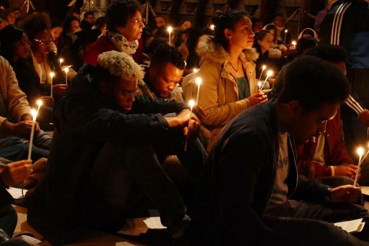 priere-avec-les-chants-de-taize