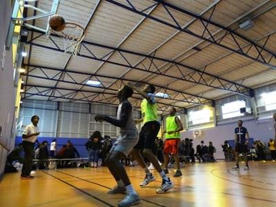 Tournoi de basket diocésain 186