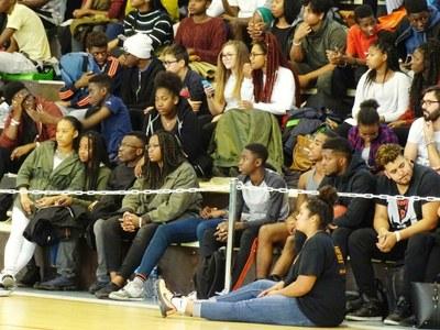 Tournoi de basket diocésain 373