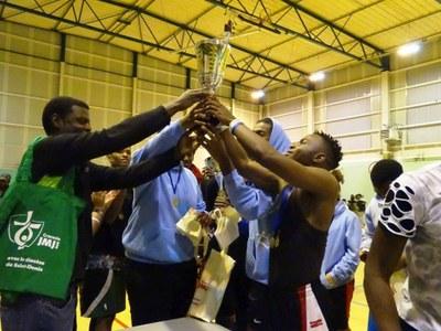 Tournoi de basket diocésain 531
