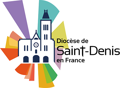 Association diocésaine de Saint-Denis-en-France