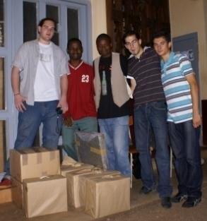 humanit-aide1.jpg