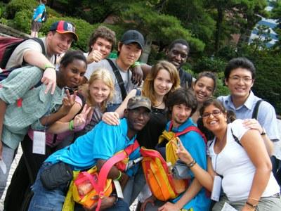 jeunes-chretiens-en-mouvement-n29-juin-juillet-2016